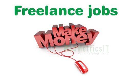 make money by freelancing in Bangladesh