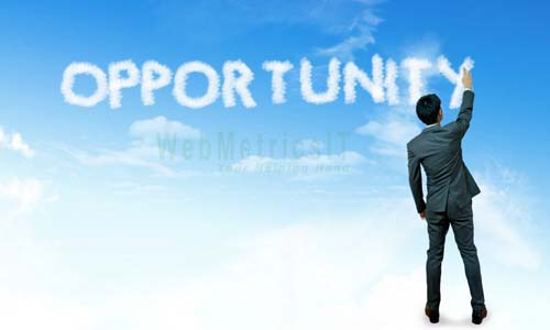 opportunity of freelancing in Bangladesh